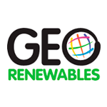 GEO RENEWABLES based in Warsaw