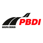 PBDI SA, Toruń